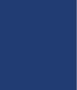 logo portal just