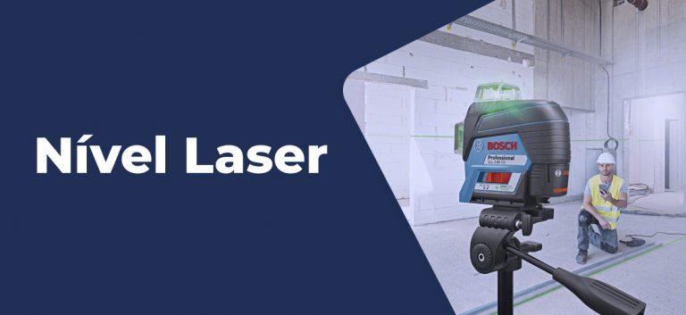 melhor nivel laser do mercado custo beneficio