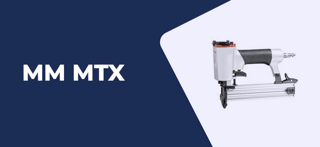 MM MTX 2