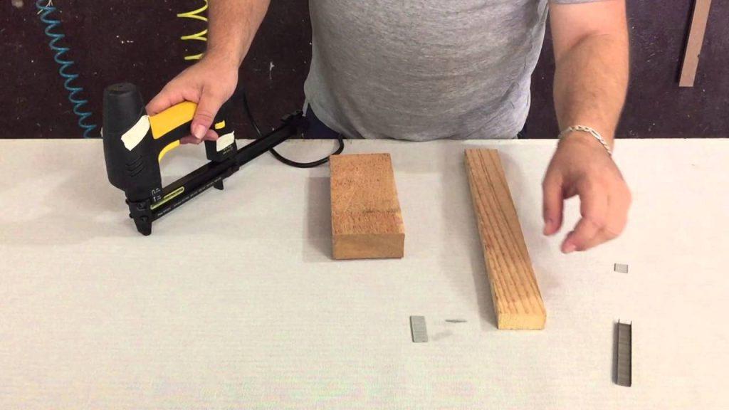 Como escolher um pinador elétrico