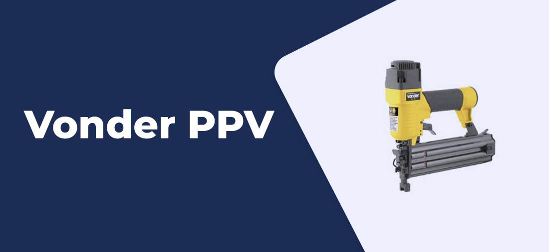 Vonder PPV 2
