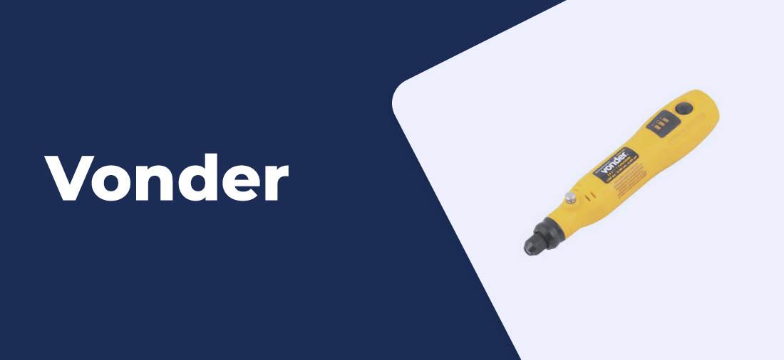 micro retifica Vonder 2