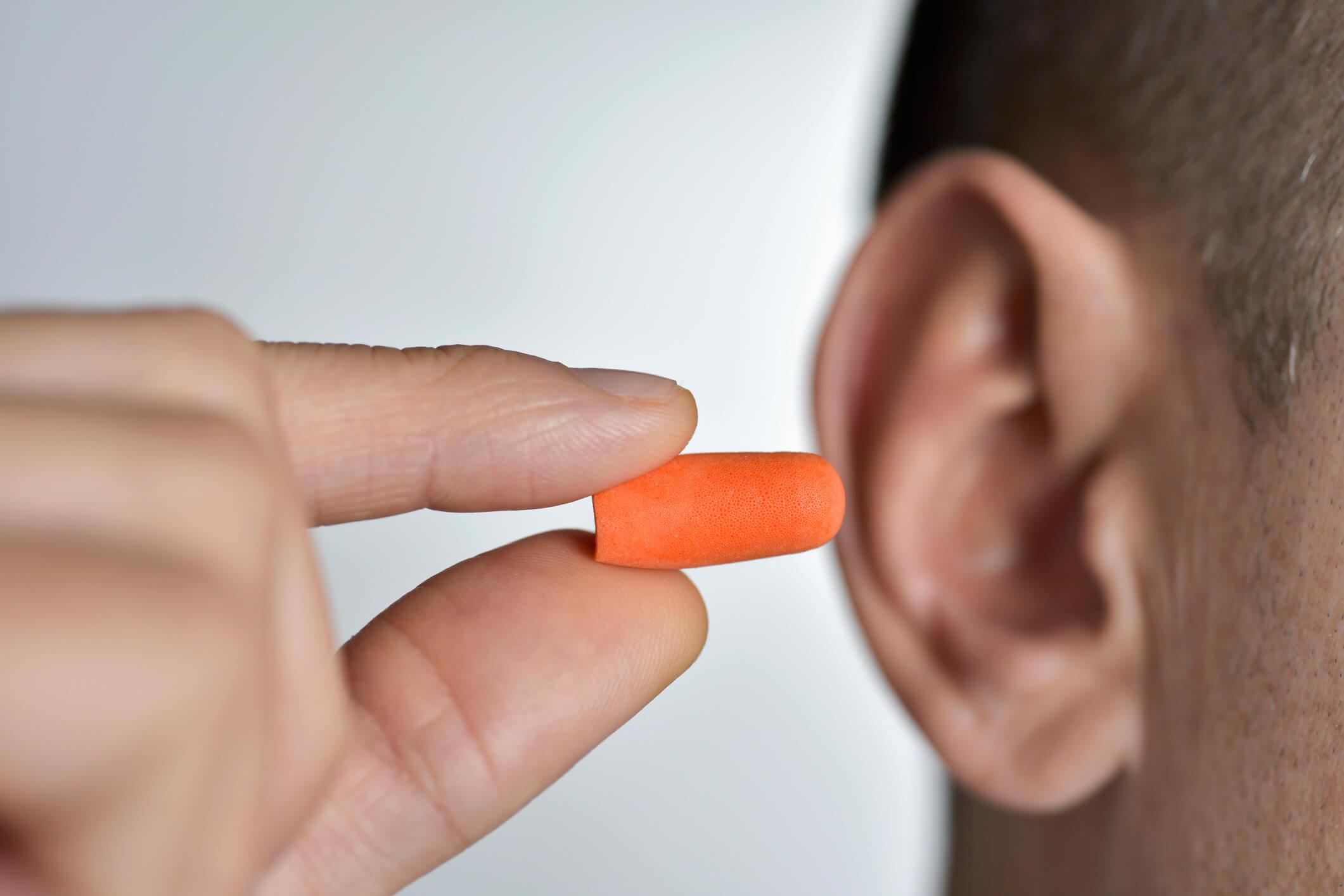 Qual o melhor protetor auricular?