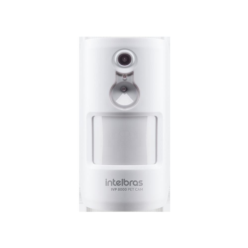 Para que serve um sensor de movimento?