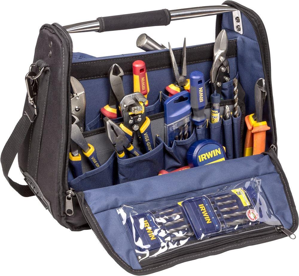 Quais as melhores ferramentas para eletricistas?