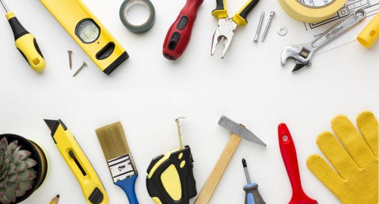 melhor site para comprar ferramentas