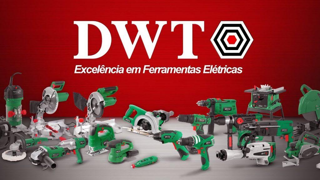 DWT é boa?