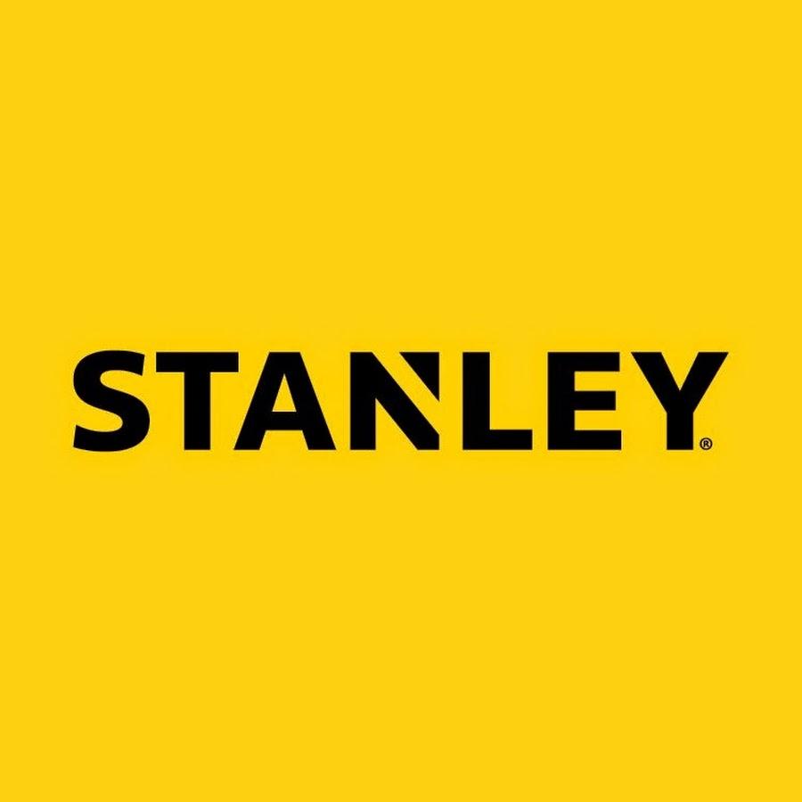 Ferramentas Stanley é boa?